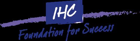 IHC Consultancy
